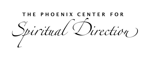 Phoenix Center for Spiritual Direction